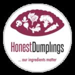 honestdumplings