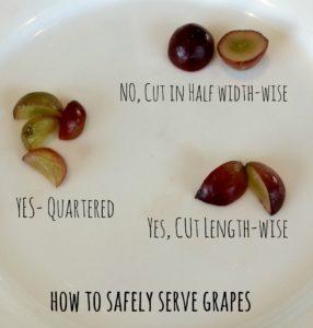 grates cut safely
