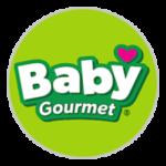 babygourmet