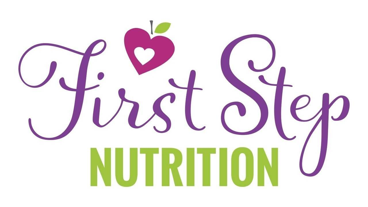 5 Benefits of Baby led Weaning. Why start solids with BLW?